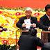 Kịch Bản Nào Cho Tứ Trụ Triều Đình Cuối Cùng Của Đảng Cộng Sản Việt Nam