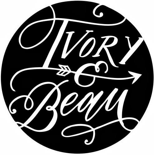 IVORY + BEAU: Wedding Planning and Bridal Boutique in Savannah, GA