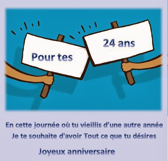 Texte Et Carte Anniversaire 20 Ans Texte Anniversaire Sms