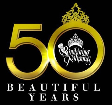 "Binibining Pilipinas 2013 Primer: ""The Golden Road to the Crown"" Airs April 7 on Sunday's Best"