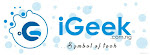 iGeek - Tech Tips, Reviews & How-to's