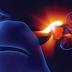 Curso de Reabilitação Vestibular e Equilíbrio