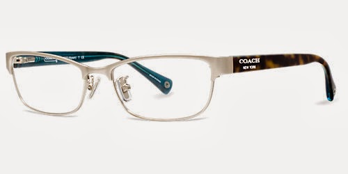 Coach HC5033: Eyeglasses Frame For Men and Women | cool style of glasses