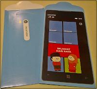 Sampul duit raya 2012, murah design lumia dan iphone promosi borong percuma eksklusif tempah,kreatif,borong
