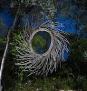 Sculpture C1