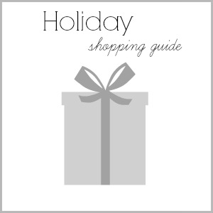 http://thisishappinessblog.blogspot.com/2015/01/2015-holiday-shopping-guide.html