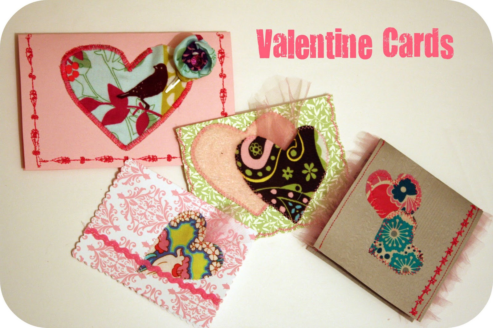 Valentines+Day+love+cards+(4)