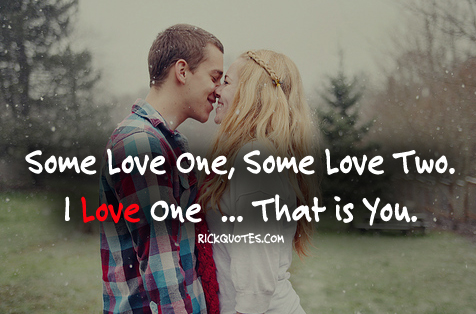 Love romantic quotes, romantic love quotes, love and romantic quotes
