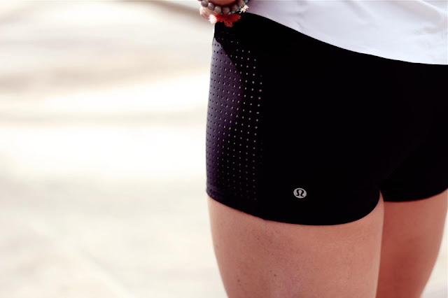 lululemon-swim-short
