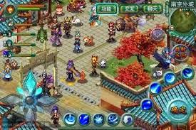 tải game offline miễn phí cho điện thoại