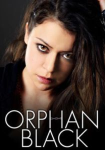 watch ORPHAN BLACK Season 1 tv streaming episode series free online watch ORPHAN BLACK Season 1 tv show tv poster tv series free online