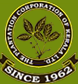 Plantation Corporation of Kerala Ltd (www.tngovernmentjobs.in)