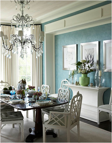 Designer Wall Paper For Dinning Rooms