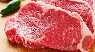 Tips dan Trik Agar Daging Cepat Empuk