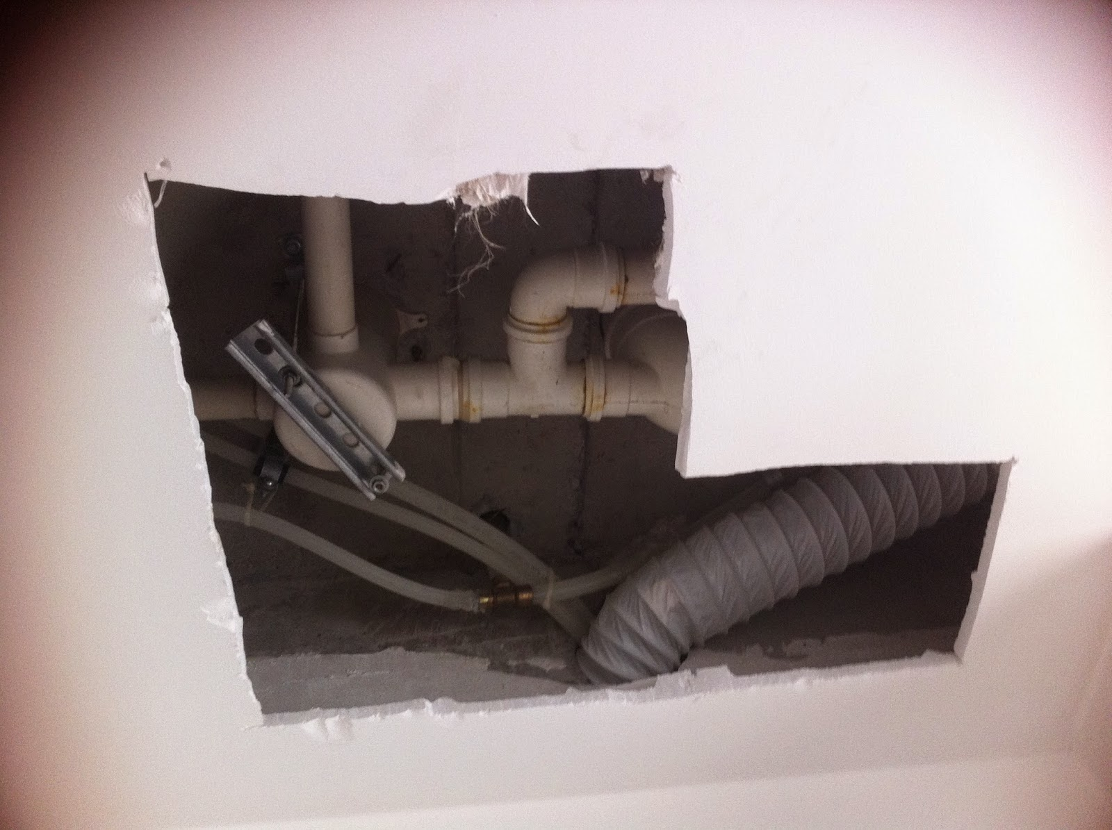Posted in: banheiro construtora dicas reforma #795D52 1600 1195