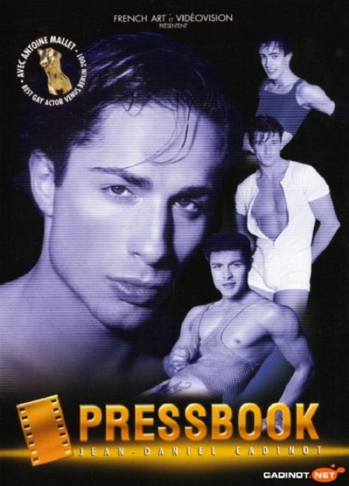 Regarder des films gays