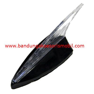 Antena Shark Fin J-022 Blue