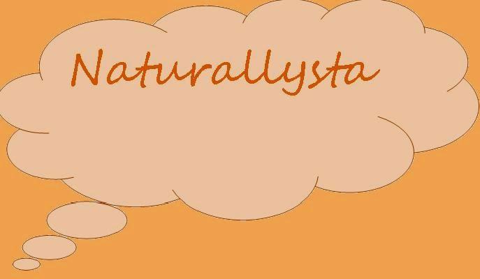 Naturallysta