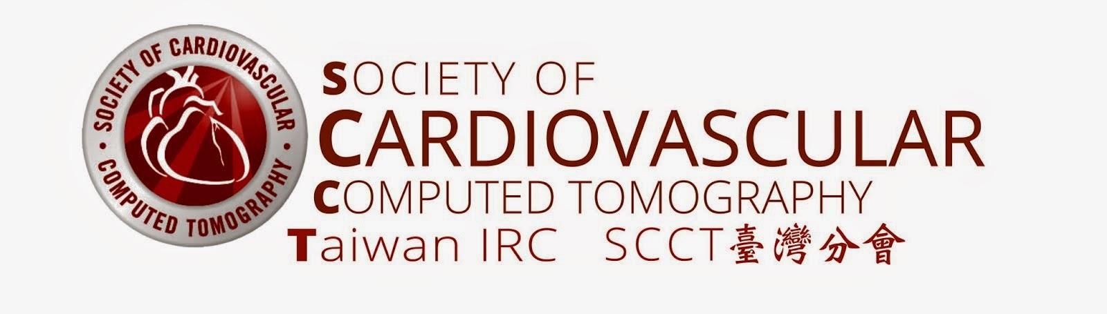 SCCT TAIWAN IRC