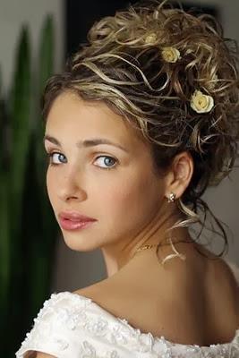 Flequillos Pelo Corto - Cortes de cabello corto con flequillo para mujeres Cortes