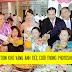 Action khử vàng ảnh tiệc cưới trong photoshop