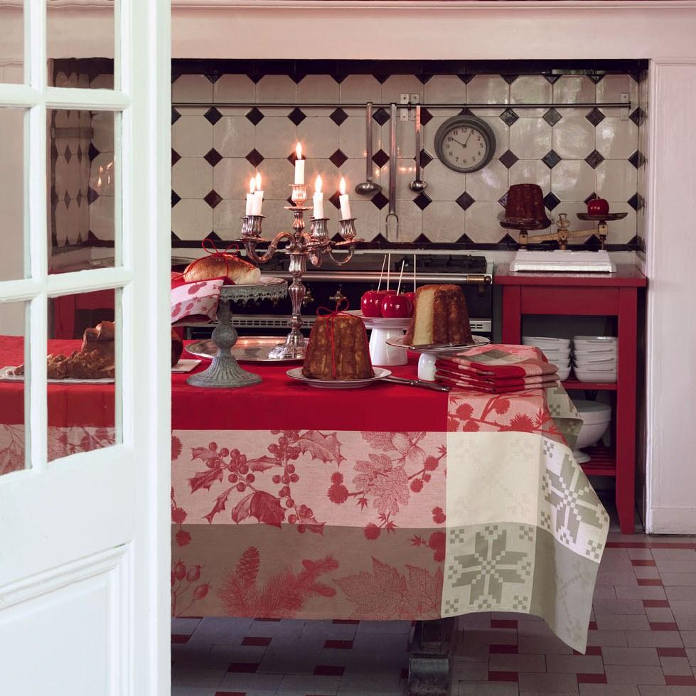 Yvonne Estelle's: {YE Look Book} Le Jacquard Francais Fall 2013
