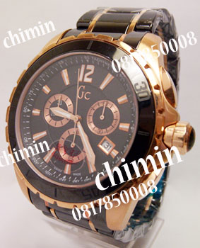 JUAL+JAM+TANGAN+CERAMIC+ROSE+GOLD.jpg
