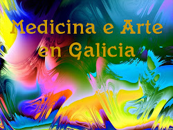 "Ms ""Medicina y Arte"""