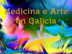 """Más """"Medicina y Arte"""""""