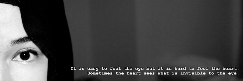 Eye Heart Soul