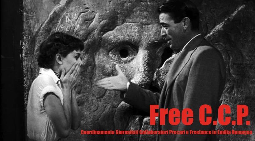 Free C.C.P.