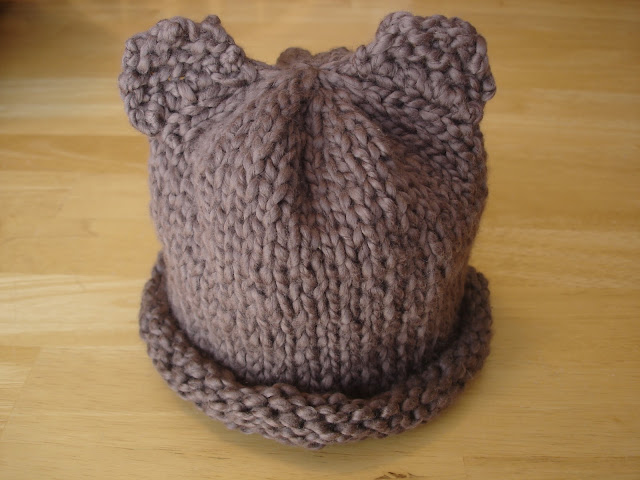 Free Knitting Pattern For Snood : Fiber Flux: Free Knitting Patterns