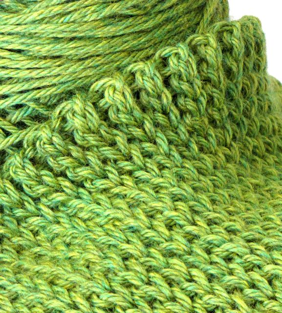Vashtis Crochet Pattern Companion Slip Stitch Crochet Faq In My