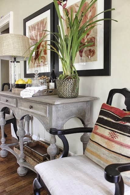 FOCAL POINT STYLING: TOP 15 HOMEGOODS HAPPY BY DESIGN PINS, TIPS ...