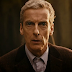 Doctor Who 8x01 - Deep Breath