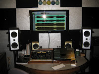 capricorn mastering, mixing, mastering by, mastering in, i mastering, mastering mastering, the mastering, mastering, mastering how to, what is mastering, mastering as, recording studio, recording in the studio, recording music, music studio, recording studios, music studios, remastering