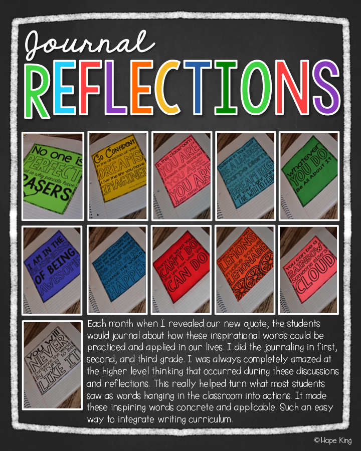 Modern Classroom Rules : Elementary shenanigans new classroom rules quotes