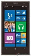 HP NOKIA Lumia 1020 - Black