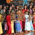 Objek Wisata Saung Angklung Udjo