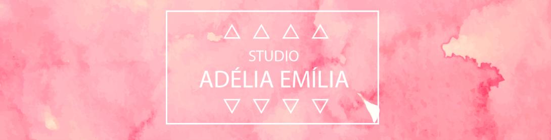 Adélia Emília