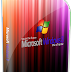 Windows 8 Pre xTreme Edition Full Version Free Download 100% Working Genuine ISO In Only 1 Link
