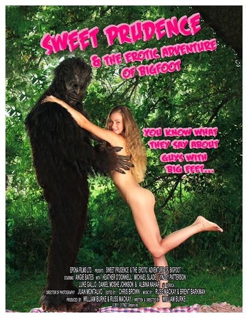eroticheskoe-kino-komedii