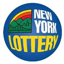 LOTERIA DE NEW YORK