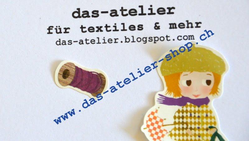 das-atelier-shop.ch