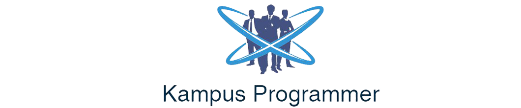Kampus Programmer