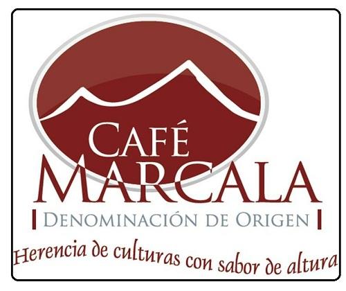 DENOMINACIÓN DE ORIGEN CAFÉ MARCALA