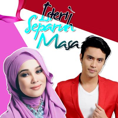Tonton Drama, Melayu, Isteri Separuh Masa, 2015, Drama Terbaru Astro, Tonton Isteri Separuh Masa, Astro Maya HD