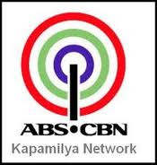Abs Cbn Live Stream TV