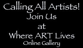 Find out how to become a Gallery Member!
