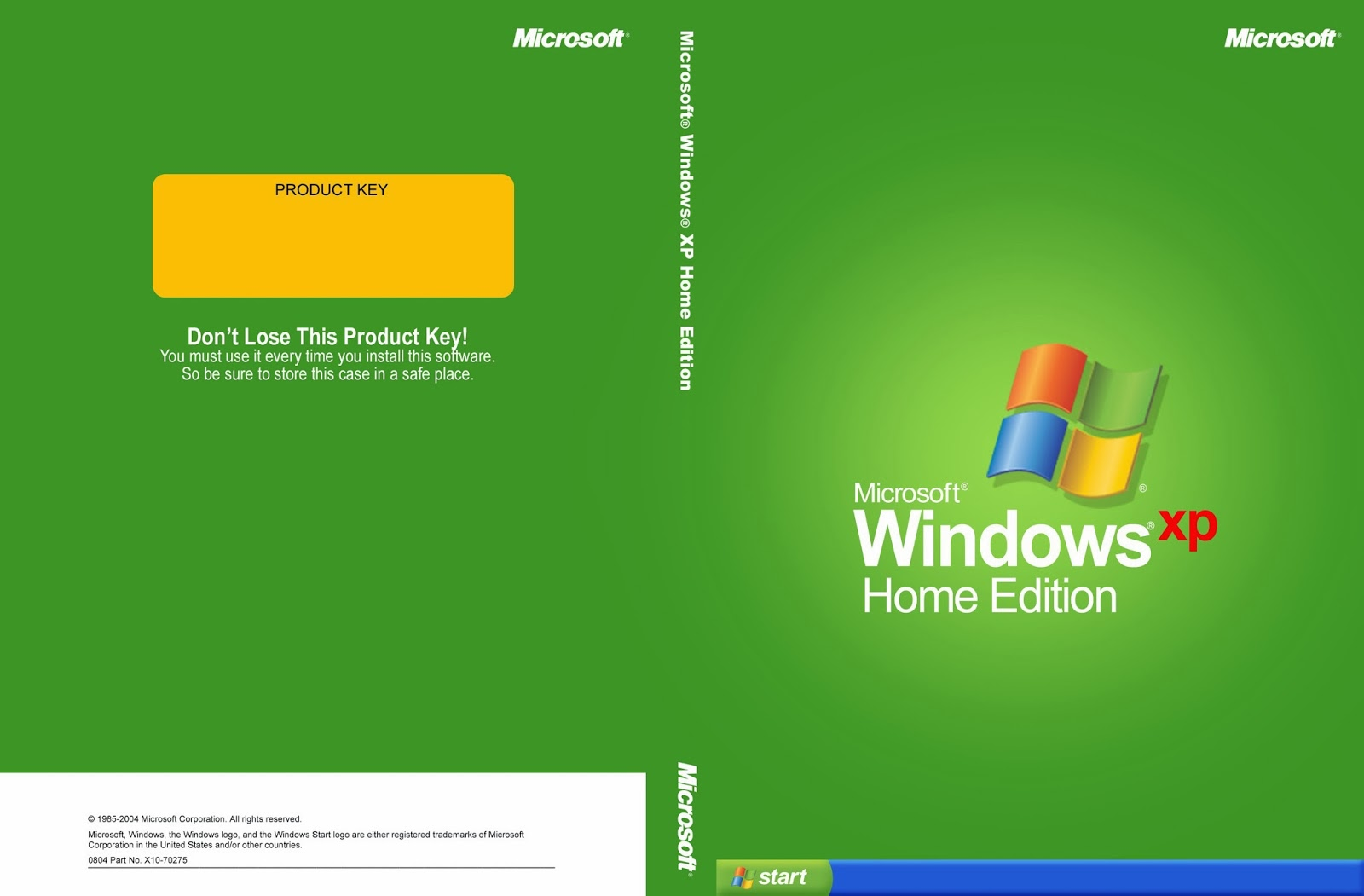 Windows xp turkish 32 bit iso download with key timgames for Window xp iso